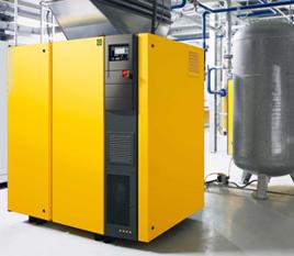 空气压缩气体解决方案供应商